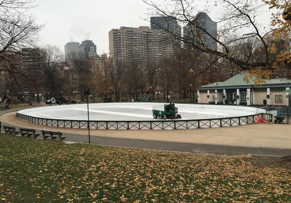 RT @BostInno: Here's why ice skating on Boston Com…